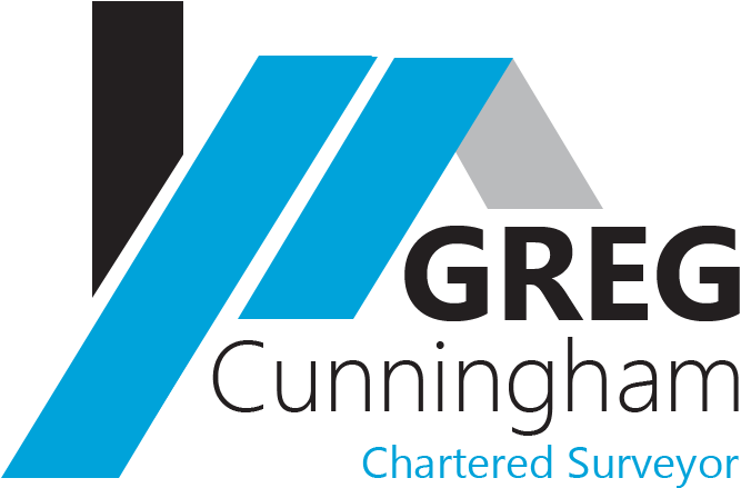 Greg Cunningham MRICS BEng (Hons), Chartered Surveyor Sheffield