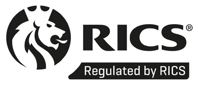 surveyor Sheffield RICS regulated
